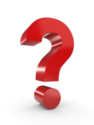 Что лучше: полы под ламинат или паркетную доску?
